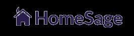 HomeSage