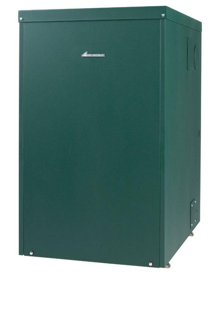 worcester greenstar danesmoor oil boiler