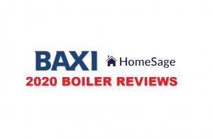 Baxi Boiler Reviews 2021