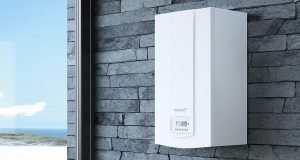 Electric or Gas Boiler: Which is Best?
