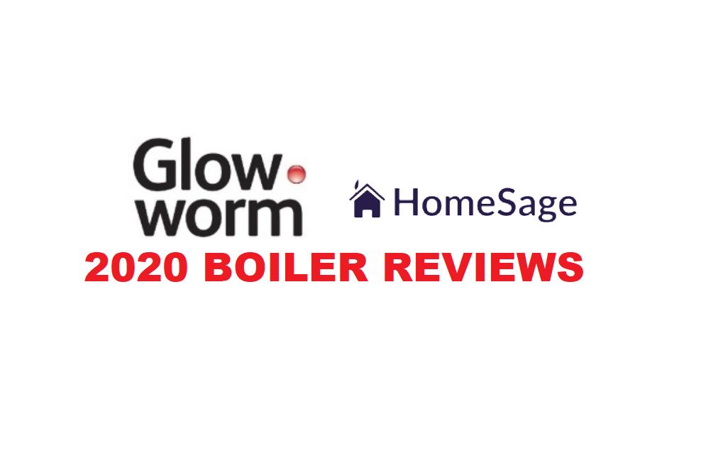 glow-worm boiler reviews 2020