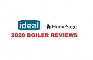 Ideal Boiler Reviews 2021