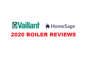 Vaillant Boiler Reviews 2021