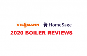 Viessmann Boiler Reviews 2020