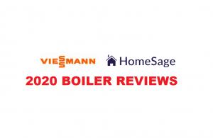 Viessmann Boiler Reviews 2021
