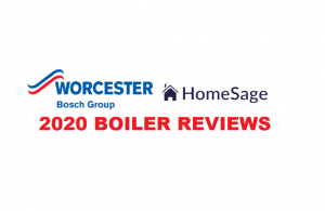 Worcester Bosch Boiler Reviews 2021