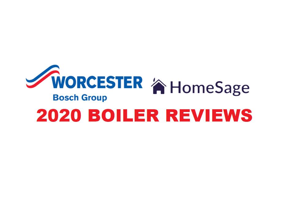 worcester bosch boiler reviews 2020