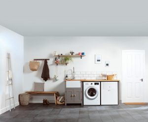 The Best System Boilers in 2021