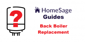 Back Boiler Replacement Guide 2021