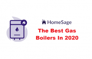 The Best Gas Boilers In 2020