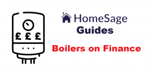 Boilers on Finance: The Best Boiler Deals in 2020