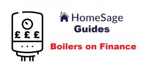Boilers on Finance: The Best Boiler Deals in 2021