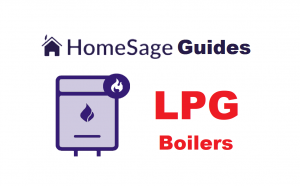 LPG Boilers Explained & Reviewed