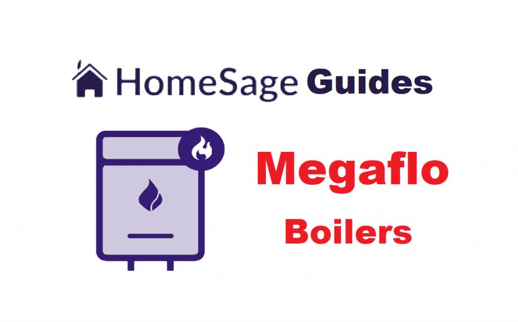 megaflo boilers