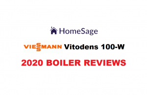 Viessmann Vitodens 100-W Boiler Review: A Best Buy?