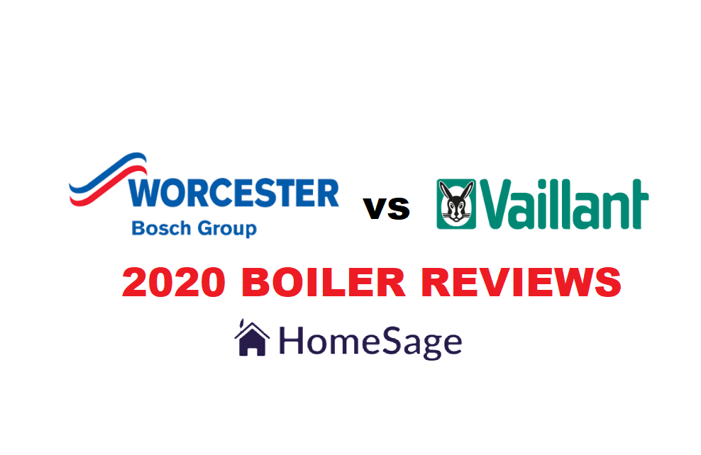 worcester bosch vs vaillant