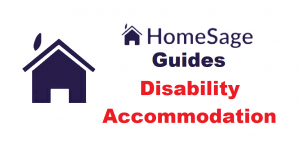 The Ultimate Disability Accommodation Guide